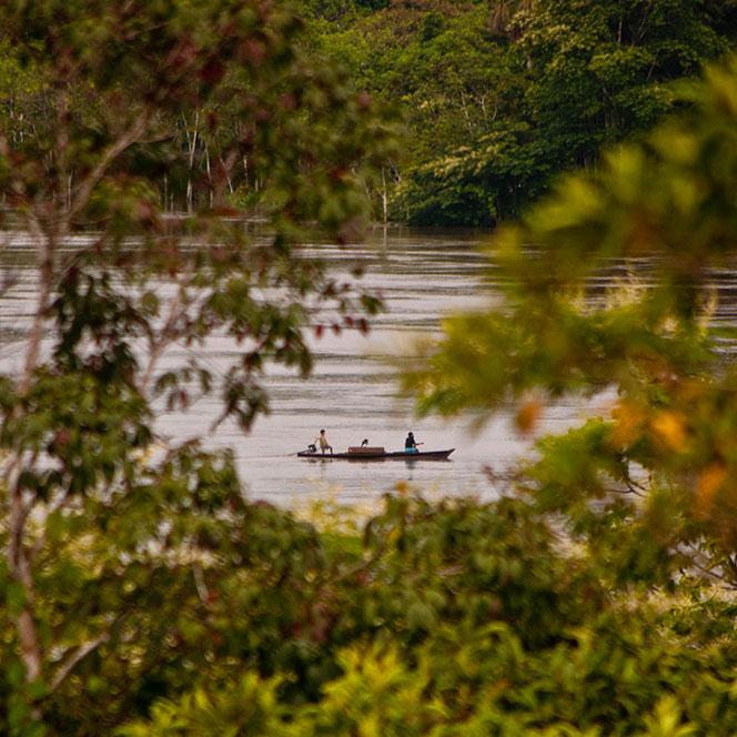 amazonas9 kumanday adventures